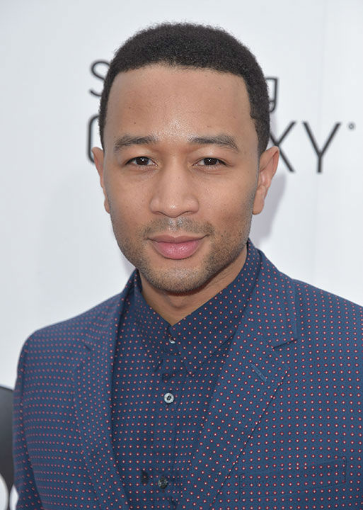 "<div class=""meta image-caption""><div class=""origin-logo origin-image ""><span></span></div><span class=""caption-text"">Favorite Male Artist-Pop/Rock nominee John Legend (AP Photo/ John Shearer)</span></div>"