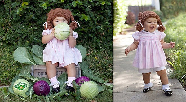 <div class='meta'><div class='origin-logo' data-origin='none'></div><span class='caption-text' data-credit='Gina Lee'>Cabbage Patch Kid.</span></div>