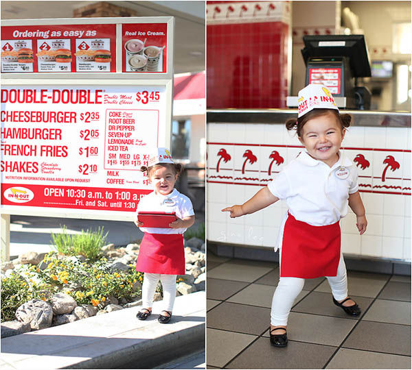 <div class='meta'><div class='origin-logo' data-origin='none'></div><span class='caption-text' data-credit='Gina Lee'>The most adorable In-N-Out Burger employee.</span></div>