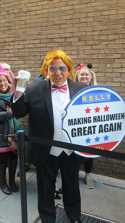 "<div class=""meta image-caption""><div class=""origin-logo origin-image none""><span>none</span></div><span class=""caption-text"">This contestant dressed as Donald Trump proclaimed that Kelly Ripa could ''Make Halloween Great Again.''</span></div>"