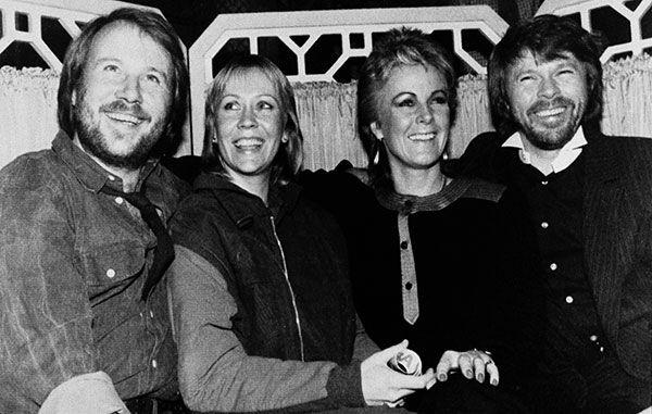 "<div class=""meta image-caption""><div class=""origin-logo origin-image ""><span></span></div><span class=""caption-text"">5. ''SOS'' by ABBA, recognized in 2.73 seconds (Photo/Dave Caulkin)</span></div>"