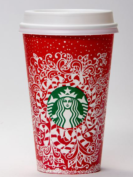 "<div class=""meta image-caption""><div class=""origin-logo origin-image none""><span>none</span></div><span class=""caption-text"">""Candy Canes,"" designed by Jennifer from Seattle (Starbucks)</span></div>"