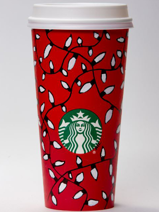 "<div class=""meta image-caption""><div class=""origin-logo origin-image none""><span>none</span></div><span class=""caption-text"">""Holiday Lights,"" designed by Maria Lauren from New York City (Starbucks)</span></div>"