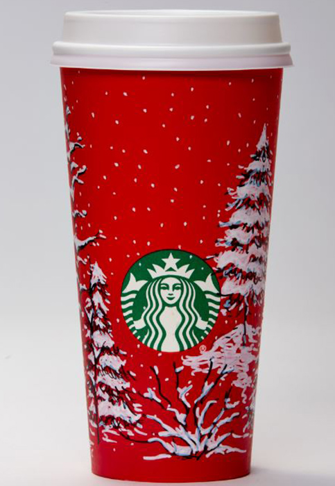 "<div class=""meta image-caption""><div class=""origin-logo origin-image none""><span>none</span></div><span class=""caption-text"">""Evergreen Forest,"" designed by Bronwyn from Moscow, Idaho (Starbucks)</span></div>"