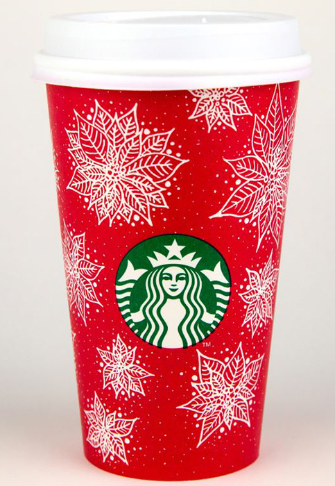 "<div class=""meta image-caption""><div class=""origin-logo origin-image none""><span>none</span></div><span class=""caption-text"">""Poinsettia,"" designed by Christina from Bakersfield, California (Starbucks)</span></div>"