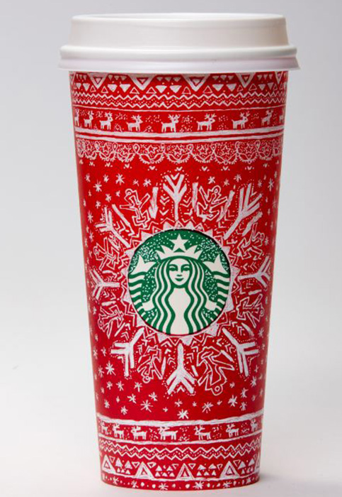 "<div class=""meta image-caption""><div class=""origin-logo origin-image none""><span>none</span></div><span class=""caption-text"">""Snowflake Sweater,"" designed by Alisa from St. Petersburg, Russia (Starbucks)</span></div>"