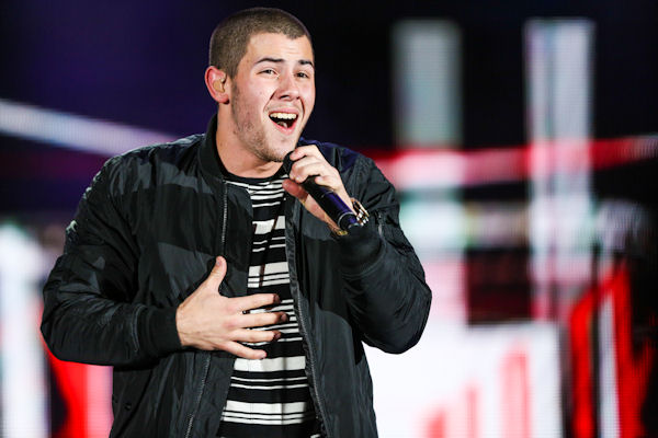 "<div class=""meta image-caption""><div class=""origin-logo origin-image none""><span>none</span></div><span class=""caption-text"">Nick Jonas will appear in his first solo performance during the American Music Awards. (Rich Fury/Invision/AP)</span></div>"