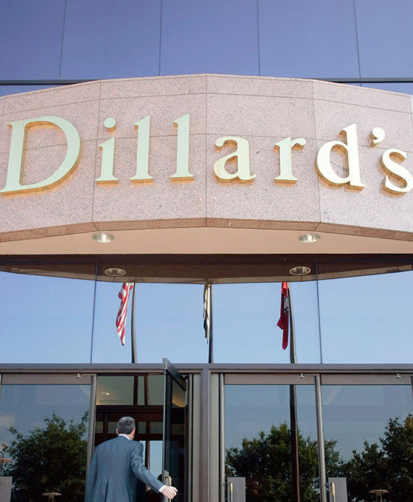 "<div class=""meta image-caption""><div class=""origin-logo origin-image ""><span></span></div><span class=""caption-text"">Dillard's -- closed Thanksgiving Day, open at 8 a.m. Black Friday (AP)</span></div>"