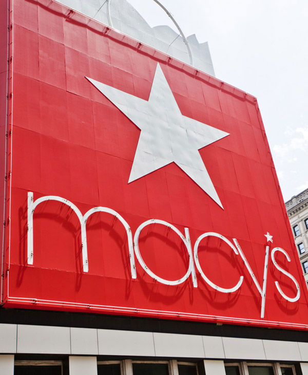 "<div class=""meta image-caption""><div class=""origin-logo origin-image ""><span></span></div><span class=""caption-text"">Macy's -- open at 6 p.m. on Thanksgiving Day</span></div>"