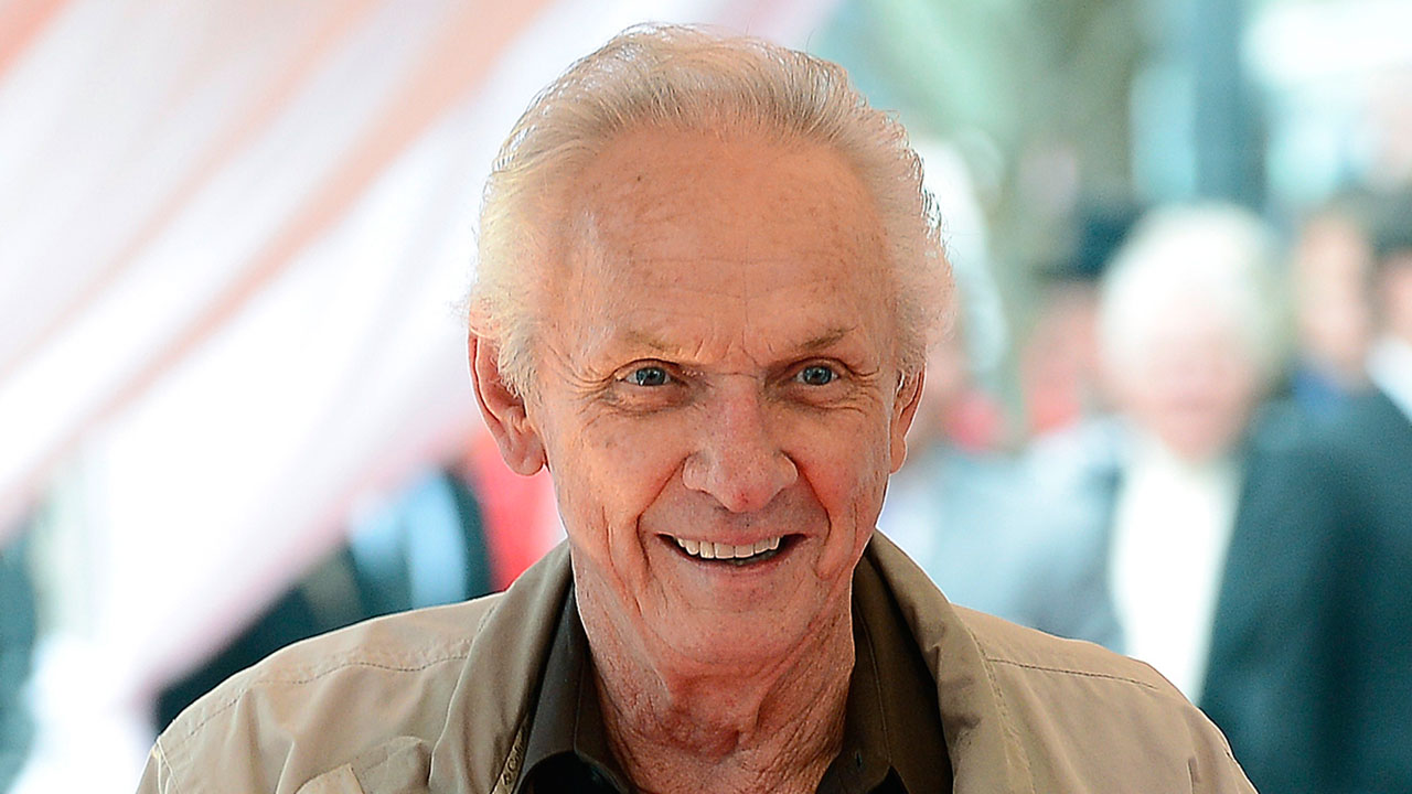 "<div class=""meta image-caption""><div class=""origin-logo origin-image none""><span>none</span></div><span class=""caption-text"">Country singer and writer Mel Tillis died Nov. 19, 2017 at the age of 85. (Mark Zaleski, File/AP Photo)</span></div>"