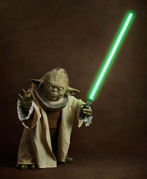 """<div class=""""meta image-caption""""><div class=""""origin-logo origin-image """"><span></span></div><span class=""""caption-text"""">Yoda (Sacha Goldberger)</span></div>"""