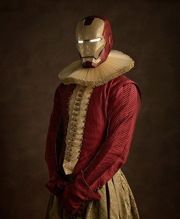 "<div class=""meta image-caption""><div class=""origin-logo origin-image ""><span></span></div><span class=""caption-text"">Iron Man (Sacha Goldberger)</span></div>"