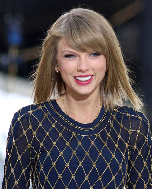 "<div class=""meta image-caption""><div class=""origin-logo origin-image ""><span></span></div><span class=""caption-text"">Dick Clark Award For Excellence: Taylor Swift (AP)</span></div>"