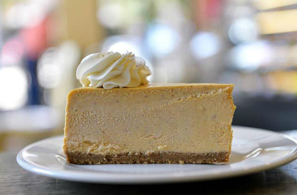 <div class='meta'><div class='origin-logo' data-origin='none'></div><span class='caption-text' data-credit=''>Ooh La La?s Pumpkin Cheesecake</span></div>