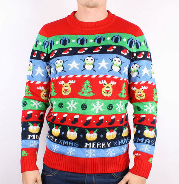 "<div class=""meta image-caption""><div class=""origin-logo origin-image ""><span></span></div><span class=""caption-text"">All of the colors. (FunkyChristmasSweaters.com)</span></div>"