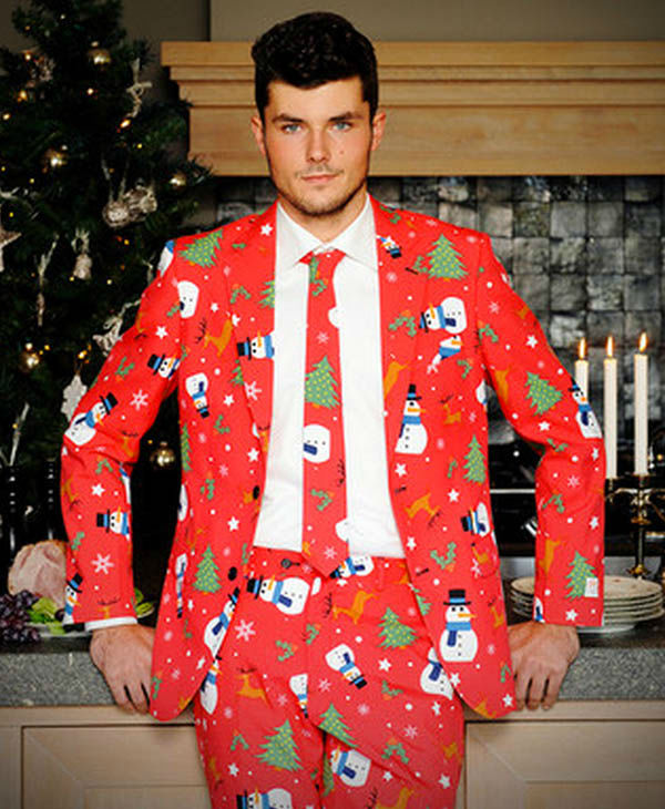 "<div class=""meta image-caption""><div class=""origin-logo origin-image ""><span></span></div><span class=""caption-text"">Or forgoe the sweater in favor of a full ugly suit. (Shinesty)</span></div>"