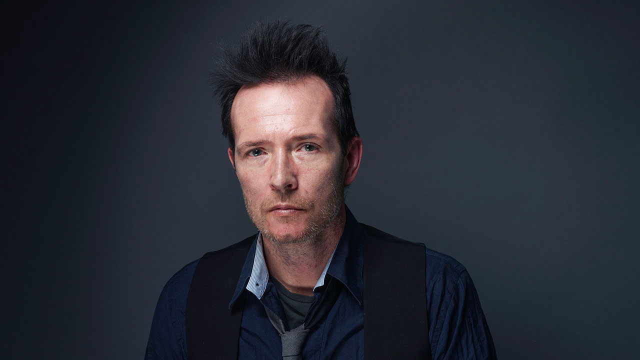<div class='meta'><div class='origin-logo' data-origin='none'></div><span class='caption-text' data-credit='Victoria Will/Invision/AP'>Rocker Scott Weiland, who has fronted bands such as the Stone Temple Pilots and Velvet Revolver, died at age 48.</span></div>