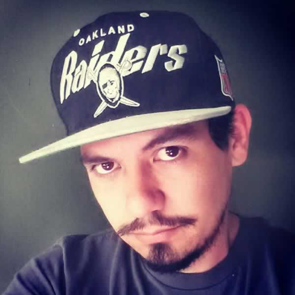 <div class='meta'><div class='origin-logo' data-origin='none'></div><span class='caption-text' data-credit='Facebook Photo'>Johnny Igaz, 34, of Oakland, Calif. was one of the victims killed in the Oakland fire.</span></div>