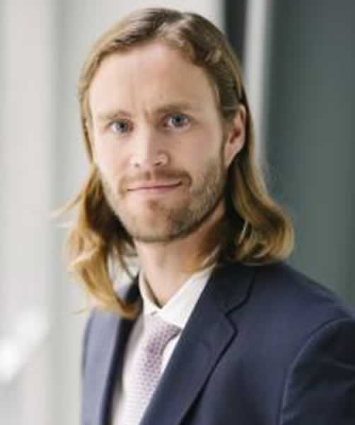 <div class='meta'><div class='origin-logo' data-origin='none'></div><span class='caption-text' data-credit='Facebook photo'>Nicholas Walrath, 31, from Oakland was identified as one of the victims of the Oakland fire.</span></div>