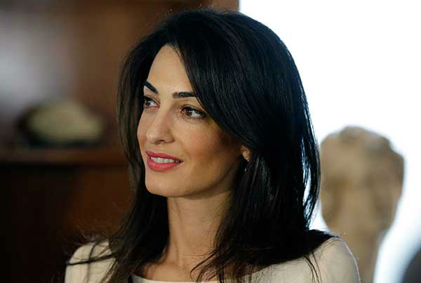 "<div class=""meta image-caption""><div class=""origin-logo origin-image ""><span></span></div><span class=""caption-text"">Amal Alamuddin Clooney (Photo/Thanassis Stavrakis)</span></div>"
