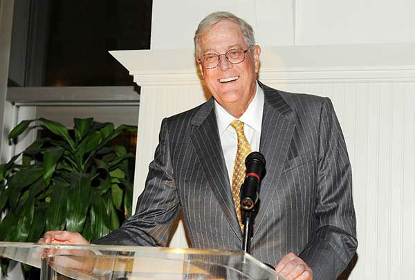 "<div class=""meta image-caption""><div class=""origin-logo origin-image ""><span></span></div><span class=""caption-text"">David Koch (Photo/Evan Agostini)</span></div>"
