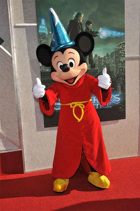 "<div class=""meta image-caption""><div class=""origin-logo origin-image ""><span></span></div><span class=""caption-text"">50. Disney Parks and Resorts (Shutterstock )</span></div>"
