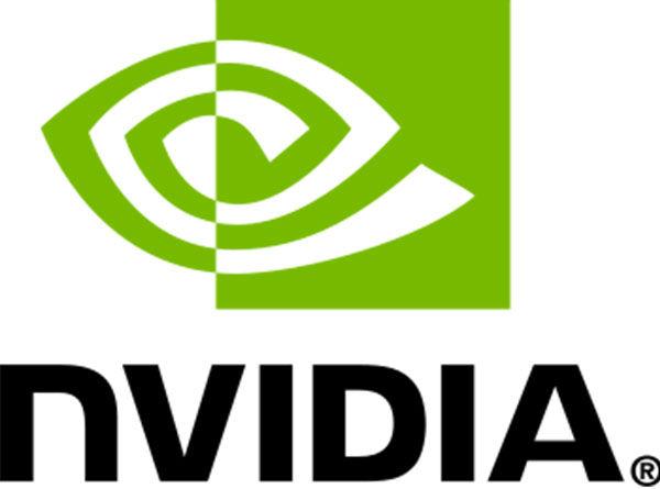 """<div class=""""meta image-caption""""><div class=""""origin-logo origin-image """"><span></span></div><span class=""""caption-text""""> 36. nVidia (Wikimedia Commons)</span></div>"""
