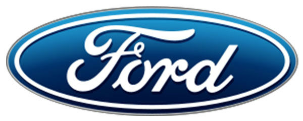 "<div class=""meta image-caption""><div class=""origin-logo origin-image ""><span></span></div><span class=""caption-text""> 35. Ford (Wikimedia Commons)</span></div>"