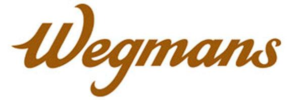 "<div class=""meta image-caption""><div class=""origin-logo origin-image ""><span></span></div><span class=""caption-text"">32. Wegmans (Wikimedia Commons )</span></div>"