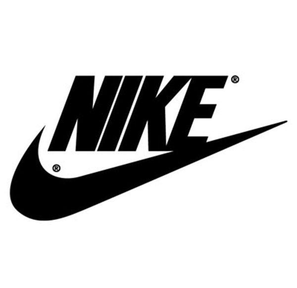 "<div class=""meta image-caption""><div class=""origin-logo origin-image ""><span></span></div><span class=""caption-text"">25. Nike (Wikimedia Commons)</span></div>"