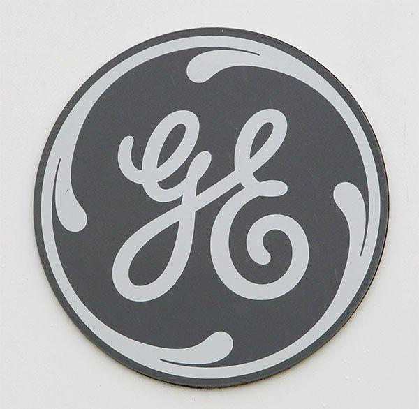 "<div class=""meta image-caption""><div class=""origin-logo origin-image ""><span></span></div><span class=""caption-text""> 47. GE Aviation (General Electric)</span></div>"