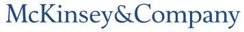 "<div class=""meta image-caption""><div class=""origin-logo origin-image ""><span></span></div><span class=""caption-text"">9. McKinsey & Company (Wikimedia Commons)</span></div>"