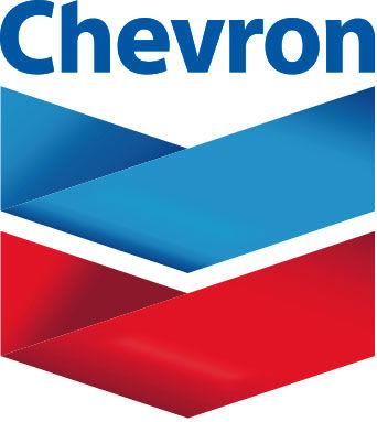 "<div class=""meta image-caption""><div class=""origin-logo origin-image ""><span></span></div><span class=""caption-text"">6. Chevron (Wikimedia Commons)</span></div>"