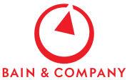 "<div class=""meta image-caption""><div class=""origin-logo origin-image ""><span></span></div><span class=""caption-text"">2. Bain and Company (Wikimedia Commons)</span></div>"
