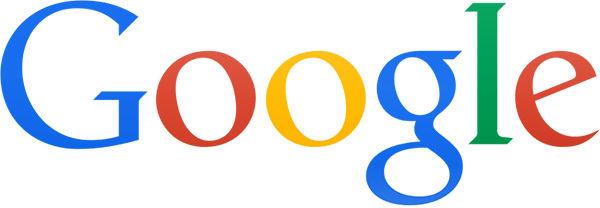 """<div class=""""meta image-caption""""><div class=""""origin-logo origin-image """"><span></span></div><span class=""""caption-text"""">1. Google (Wikimedia Commons)</span></div>"""