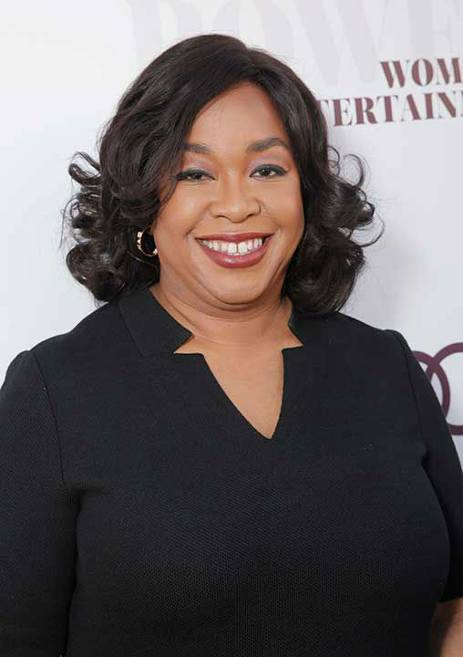 """<div class=""""meta image-caption""""><div class=""""origin-logo origin-image """"><span></span></div><span class=""""caption-text"""">8. Shonda Rhimes, producer of ABC shows ''Scandal,'' ''Grey's Anatomy'' and ''How to Get Away with Murder'' (Photo/Todd Williamson)</span></div>"""