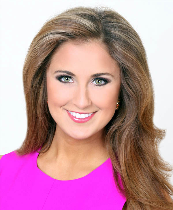 Miss Kentucky - Ramsey Carpenter <span class=meta>(Photo&#47;Miss America Press Room)</span>