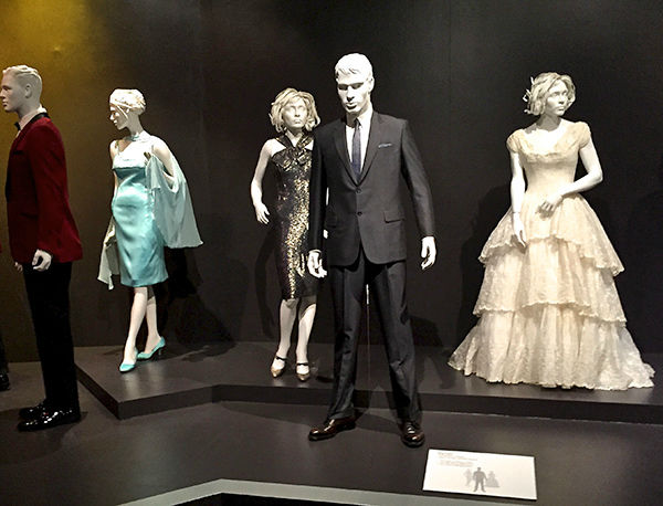 "<div class=""meta image-caption""><div class=""origin-logo origin-image none""><span>none</span></div><span class=""caption-text"">Costumes from Amy Adams' film 'Big Eyes' on display at the FIDM Museum in downtown Los Angeles. (KABC Photo)</span></div>"