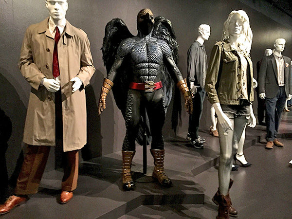 "<div class=""meta image-caption""><div class=""origin-logo origin-image none""><span>none</span></div><span class=""caption-text"">Costumes from the film 'Birdman' on display at the FIDM Museum in downtown Los Angeles. (KABC Photo)</span></div>"