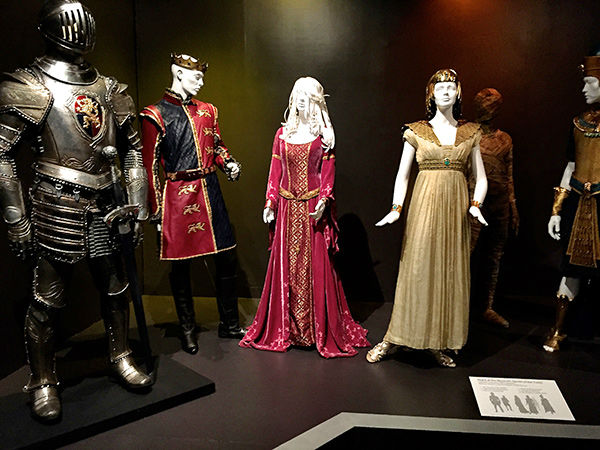 "<div class=""meta image-caption""><div class=""origin-logo origin-image none""><span>none</span></div><span class=""caption-text"">Costumes from the film 'The Night at the Museum' on display at the FIDM Museum in downtown Los Angeles. (KABC Photo)</span></div>"