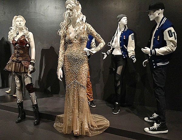 "<div class=""meta image-caption""><div class=""origin-logo origin-image none""><span>none</span></div><span class=""caption-text"">Costumes from the film 'Step Up: All In' on display at the FIDM Museum in downtown Los Angeles. (KABC Photo)</span></div>"