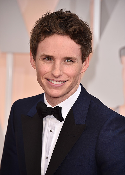 "<div class=""meta image-caption""><div class=""origin-logo origin-image none""><span>none</span></div><span class=""caption-text"">Eddie Redmayne arrives. (AP Photo)</span></div>"