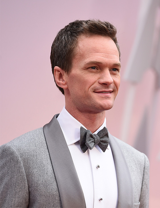 "<div class=""meta image-caption""><div class=""origin-logo origin-image none""><span>none</span></div><span class=""caption-text"">Neil Patrick Harris arrives. (AP Photo)</span></div>"