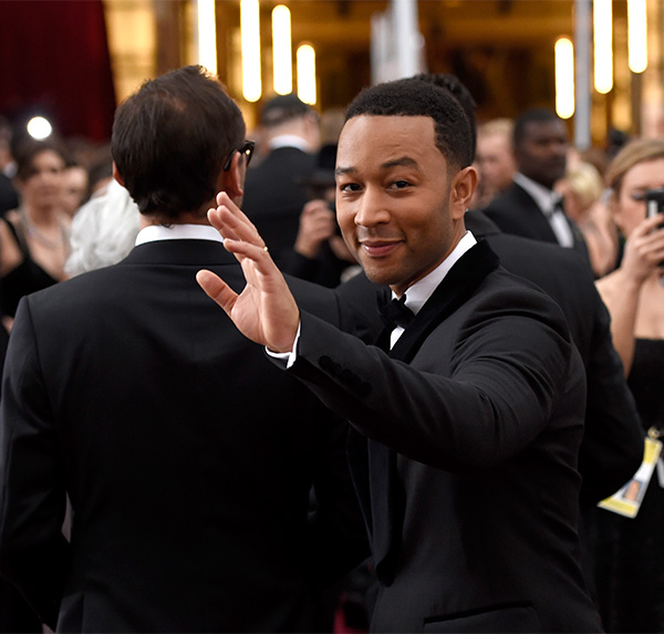 "<div class=""meta image-caption""><div class=""origin-logo origin-image none""><span>none</span></div><span class=""caption-text"">John Legend arrives. (AP Photo)</span></div>"