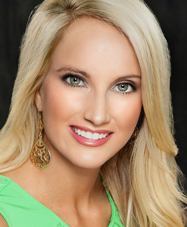 Miss Maryland - Jade Kenny <span class=meta>(Photo&#47;Miss America Press Room)</span>