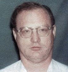 "<div class=""meta ""><span class=""caption-text "">Joesph T. Wesbecker was reponsible for the Standurd Gravure shooting in 1989, where he killed eight people and injured twelve before taking his own life. (Photo/Wikipedia Commons)</span></div>"