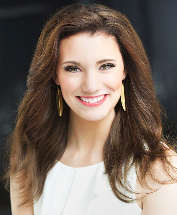 Miss Minnesota - Savannah Cole <span class=meta>(Photo&#47;Miss America Press Room)</span>