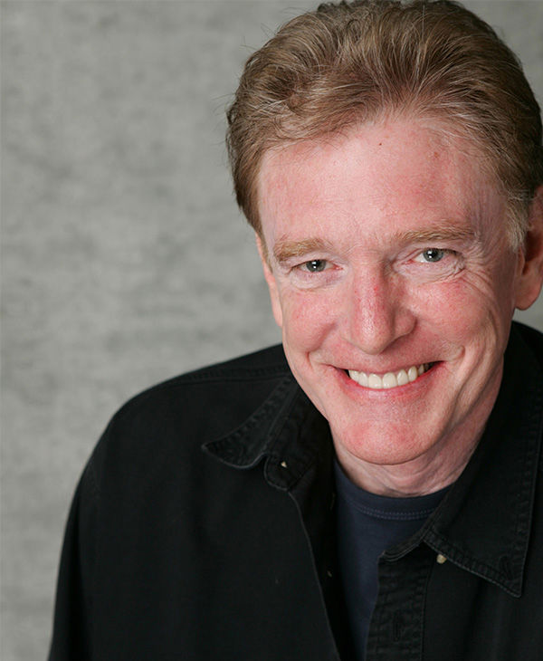 William Atherton, who played one of the film&#39;s antagonists Walter Peck, was repeatedly harassed in public for years after the film&#39;s release. <span class=meta>(Blue Current PR &#47; Atherton)</span>