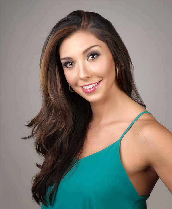 Miss Colorado - Stacey Cook <span class=meta>(Photo&#47;Miss America Press Room)</span>