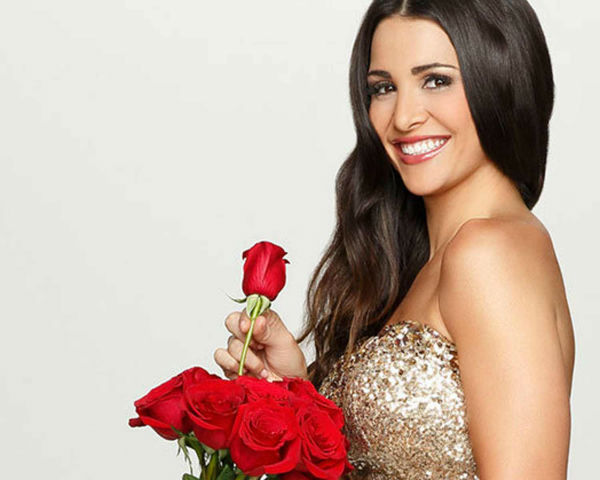 Andi Dorfman voluntarily left last season&#39;s &#34;The Bachelor.&#34; This Assistant District Attorney from Georgia will star in the upcoming season of the Bachelorette airing May 19. <span class=meta>(Photo&#47;ABC)</span>